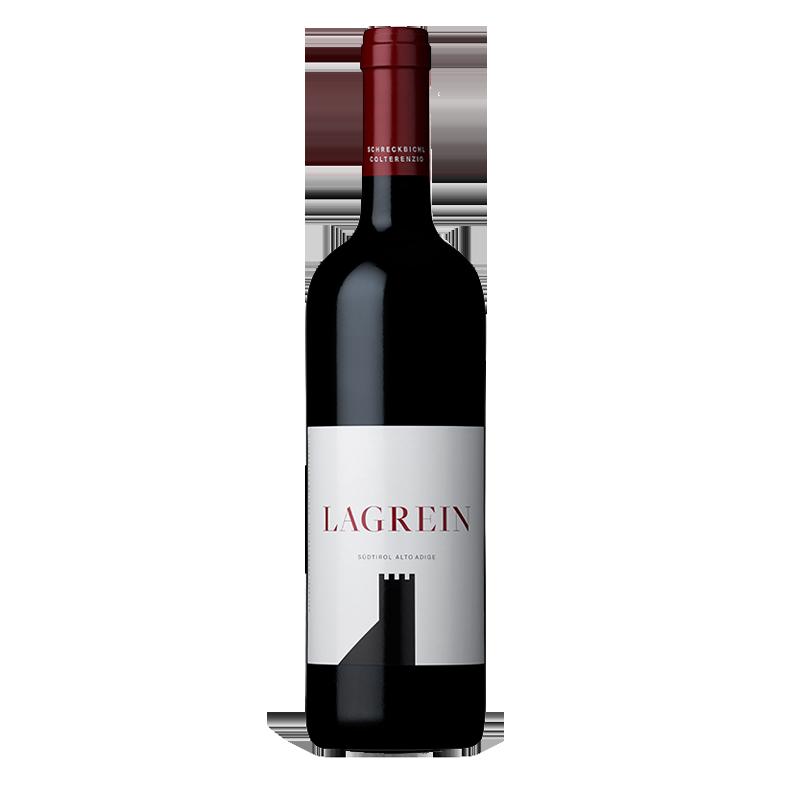 Lagrein DOC 2019
