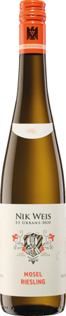Mosel Riesling 2020